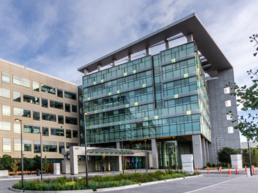Mission Bay | UCSF Radiology