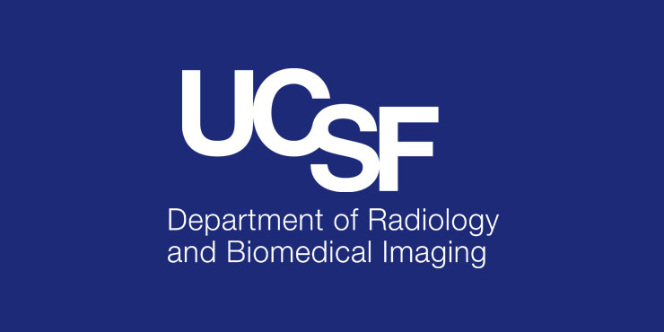 UCSF Radiology Introduces A New Molecular Imaging and