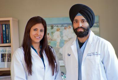 Ultrasound Fellowships - UCSF Medical