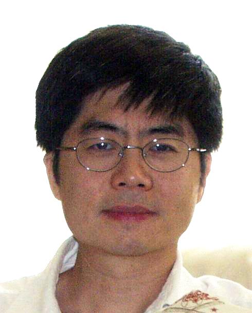 C. Zhang