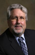 Henry Van Brocklin, PhD - PET/SPECT Radiochemistry