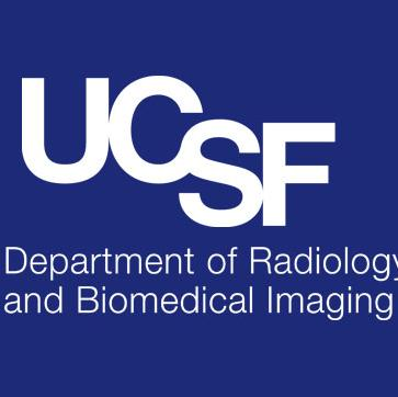 UCSF Radiology | UCSF Department of Radiology & Biomedical