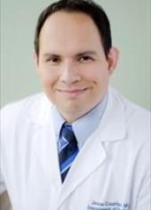 Pediatric Radiology Fellowship | UCSF Radiology