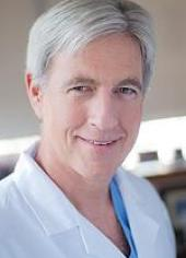 Neuro Interventional Radiology Fellowship Ucsf Radiology