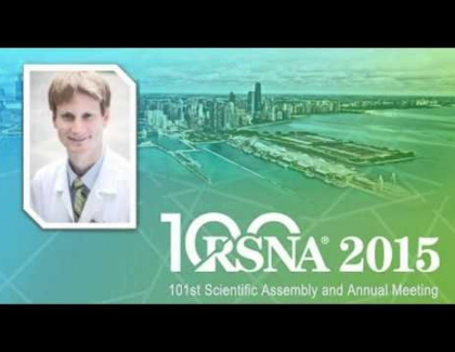 Embedded thumbnail for RSNA On The Air with Dr. Thomas Hope - PET/MRI
