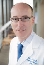 2019 Mentor Award, Thomas Link, MD, PhD