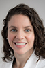Kim Kalliaonos, MD - Radiology Research Elective 150.1