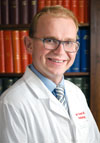 Rob Flavell, MD, PhD - T32