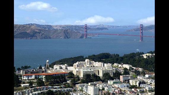 San Francisco VA Neurodegenerative Disease Imaging | UCSF