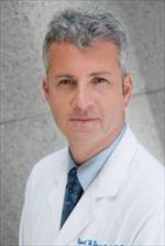 Miguel Pampaloni, MD - we can now accurately monitor the treatment response of each tumor with PET/MRI.