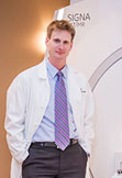 Thomas Hope, MD - Reducing radiation with PET-MRI.
