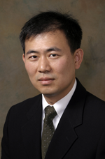 Youngho Seo, PhD - PET/MRI technologies image better together, we can use less radiation
