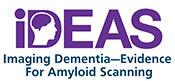 Imaging Dementia Evidence for Amyloid Scanning