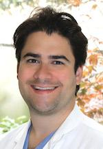 Matthew Amans, MD, Co-Director, Pulsatile Tinnitus Clinic