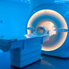 Imaging Gently: Overcoming Children's Fears in Radiology