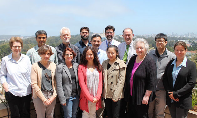 UCSF Neuroimaging Research Interest Group (RIG)