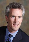 Michael Lawton, MD