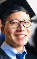 Xiao Gao, MBBS, MS - Brain Network Lab