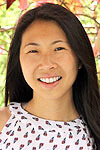 Julia Lee, Evans Lab