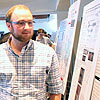 2017 Symposium poster session