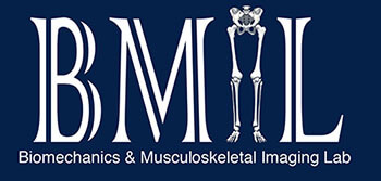 Biomechanics and Musculoskeletal Imaging Lab (Souza Lab)